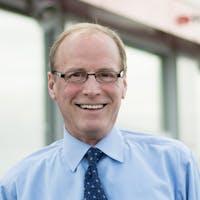 Steve Tewell at Frankfort Toyota