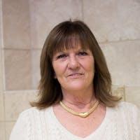 Judy Hensley at Frankfort Toyota - Service Center