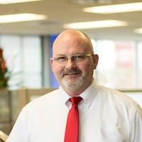 Chris Stewart at Frankfort Toyota