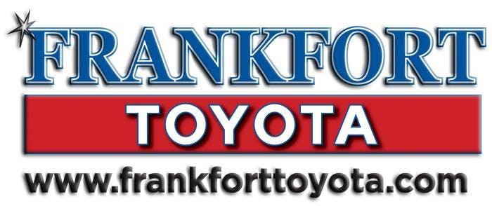 Frankfort Toyota, Frankfort, KY, 40601