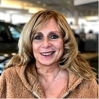 Jacqueline Nawrocki at Ditschman/Flemington Ford Lincoln