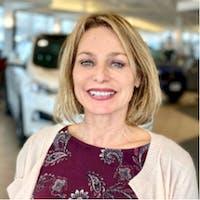 Marianne Rosato-Romano at Ditschman/Flemington Ford Lincoln