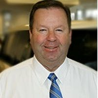 Jerry Sheehan at Ditschman/Flemington Ford Lincoln