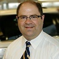 Mark Schmaling at Ditschman/Flemington Ford Lincoln