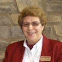 Mary Ann Lonett at Lexus of Chester Springs