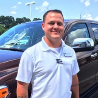 Teddy Day at Priority Toyota Chesapeake