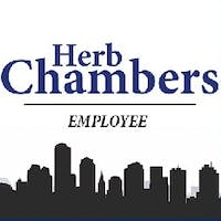Sy  Smit  at Herb Chambers Honda of Westborough