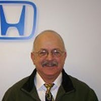 Cliff Stern at Herb Chambers Honda of Seekonk