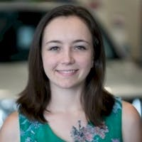 Colleen Hill at St. Charles Chrysler Dodge Jeep Ram