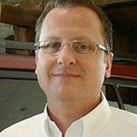 Phil Gibbs at Avondale Toyota - Service Center