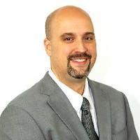 Brandon Hoss at Principle Toyota