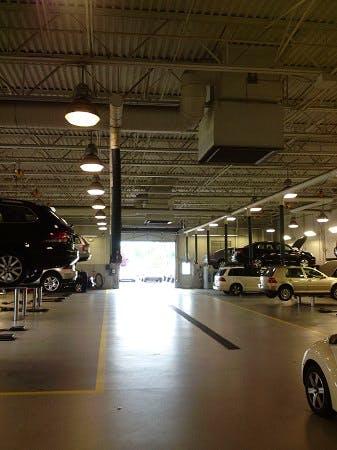 North Penn Volkswagen >> North Penn Vw Employees
