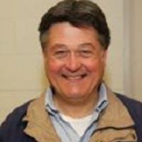 Mark Wassermann at Bill Stasek Chevrolet