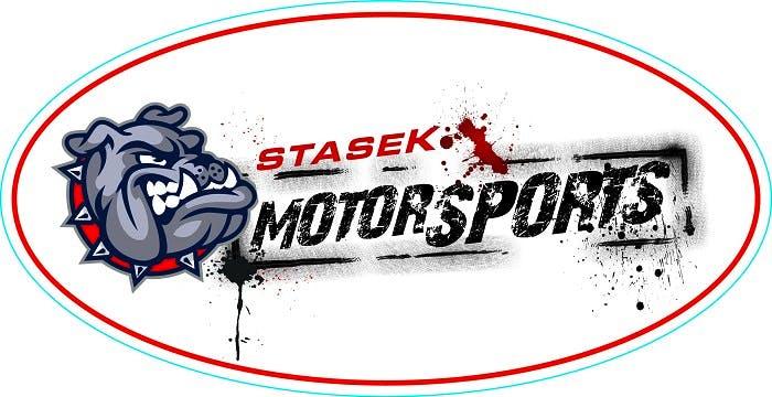 Bill Stasek Chevrolet, Wheeling, IL, 60090