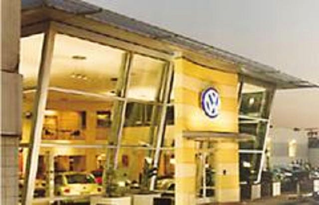 Volkswagen Orland Park >> Volkswagen Of Orland Park Volkswagen Used Car Dealer