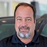 Ken Elmore at Gabriel/Jordan Buick GMC