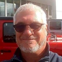 Michael Oades at Royal Moore Buick GMC Mazda