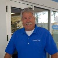 Bob Mandele at Honda of the Avenues