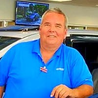 Fred Sellers at Honda of the Avenues