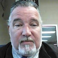 Dave Johnson at Dickson City Hyundai