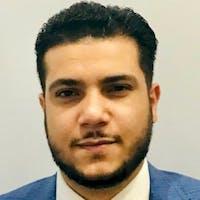 Mahmoud Najjar