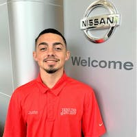 Staff Jenkins Nissan Now faster and more convenient. staff jenkins nissan