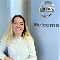 Jenkins Nissan Nissan Used Car Dealer Service Center Dealership Ratings Has gone completely from a number 1 store in the nation to barely known. jenkins nissan nissan used car