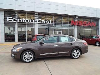 Fenton Nissan East >> Orr Nissan East Nissan Service Center Dealership Ratings