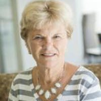Patty Burton at Inver Grove Toyota