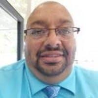 Ruben King (612)876-7866 at Inver Grove Toyota