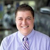 Bryan Schultz at Inver Grove Toyota