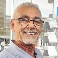 Wahid Hamdy