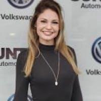 Madeline Annunziata