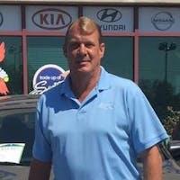Chip  Kearney