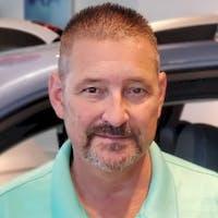 Steve Bachesta
