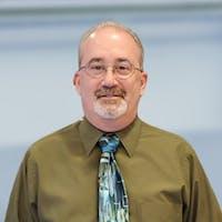 Rick Valenti