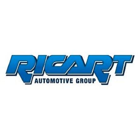 Ricart Nissan, Grovesport, OH, 43125