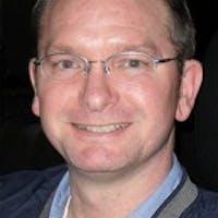 Matt Bowen at Ricart Mazda