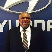 Steve Johnson at Elgin Hyundai