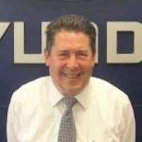 Mitch Schy at Elgin Hyundai