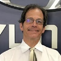 Steve Vlagos at Elgin Hyundai
