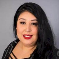 Elizabeth Reyes at Nissan of Torrance
