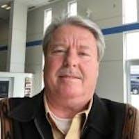 JC Caldwell at Superior Honda of Omaha