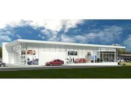 BMW of Utica, Utica, NY, 13502