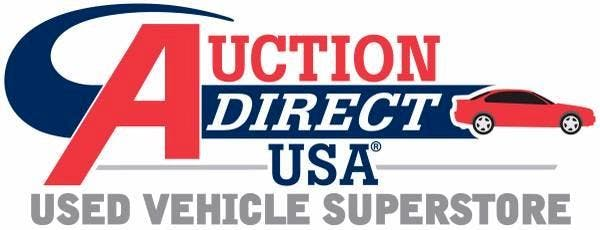 Auction Direct USA, Victor, NY, 14564