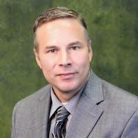 Randy Schoop at Brad Deery Motors
