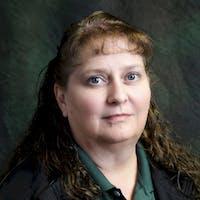 Christy Merkle at Brad Deery Auto Discount Center - Service Center