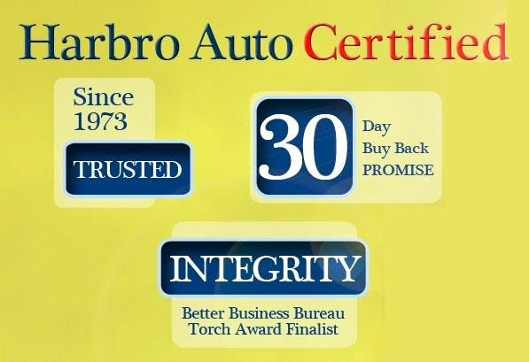 Harbro Sales & Service Inc, Whitinsville / Webster, MA, 01588