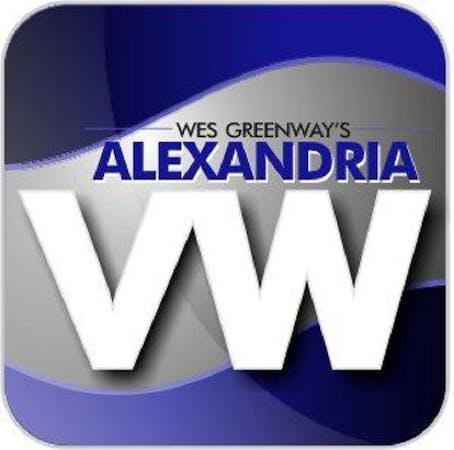 Alexandria Volkswagen, Alexandria, VA, 22305