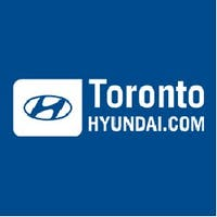 Michael Smith at Toronto Hyundai